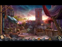 Nevertales: Forgotten Pages Collector's Edition Game screenshot 1
