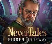 Free Nevertales: Hidden Doorway Game