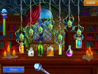 New Yankee in King Arthur's Court 5 Game Download screenshot 2