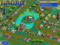 New Yankee in King Arthur's Court 5 Games Download screenshot 3