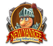 Free New Yankee in King Arthur's Court Game