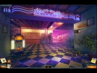 New York Mysteries: High Voltage Collector's Edition Games Download screenshot 3