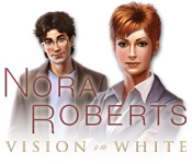 Free Nora Roberts Vision in White Game