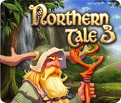 Free Northern Tale 3 Game