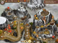 Northern Tale 3 Game Download screenshot 2