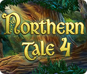 Free Northern Tale 4 Game