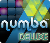 Free Numba Deluxe Game