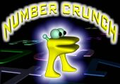 Free Number Crunch Game