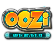 Free Oozi Earth Adventure Game