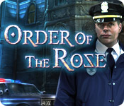 Free Order of the Rose Game