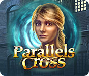 Free Parallels Cross Game