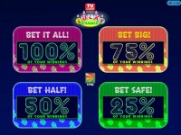 Pat Sajak's Lucky Letters: TV Guide Edition Games Download screenshot 3