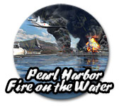 Free Pearl Harbor: Fire on the Water Game