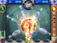 Peggle Deluxe Games Download screenshot 3