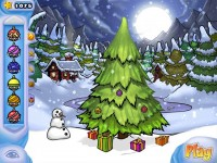 Perfect Tree Game Download screenshot 2