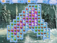 Perfect Tree Games Download screenshot 3