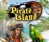 Free Pirate Island Game