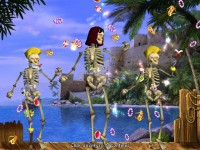 Pirate Island Game Download screenshot 2