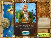Pirate Island Games Download screenshot 3
