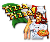 Free Pizza, Pizza! Game