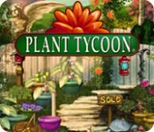 Free Plant Tycoon Game