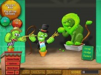 Poppit To Go Game Download screenshot 2