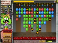 Poppit To Go Games Download screenshot 3