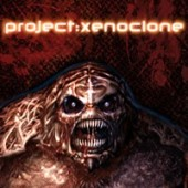 Free Project Xenoclone Game