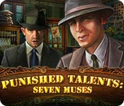 Free Punished Talents: Seven Muses Game