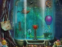 Puppet Show: Souls of the Innocent Collector's Edition Game Download screenshot 2