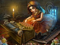 Puppet Show: Souls of the Innocent Collector's Edition Games Download screenshot 3