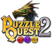 Free Puzzle Quest 2 Game