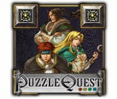Free Puzzle Quest Game