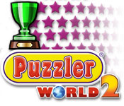 Free Puzzler World 2 Game