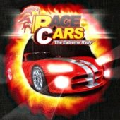 Free Race Cars The Extreme Rally Game