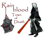 Free Rainblood: Town of Death Game