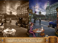Rasputin's Curse Game Download screenshot 2