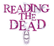 Free Reading the Dead Game