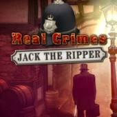 Free Real Crimes: Jack the Ripper Game