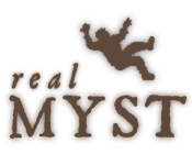 Free RealMYST Game