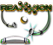 Free Reaxxion Game