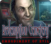 Free Redemption Cemetery: Embodiment of Evil Game