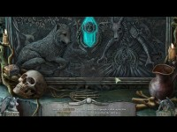 Redemption Cemetery: Embodiment of Evil Game Download screenshot 2