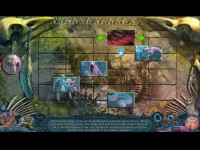 Reflections of Life: Equilibrium Collector's Edition Games Download screenshot 3