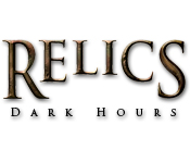 Free Relics: Dark Hours Game