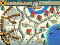 Rescue Team 6 Collector's Edition Game Download screenshot 2
