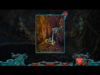 Reveries: Soul Collector Game Download screenshot 2