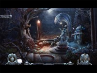 Riddles of Fate: Memento Mori Collector's Edition Game Download screenshot 2