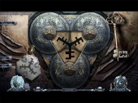Riddles of Fate: Memento Mori Collector's Edition Games Download screenshot 3