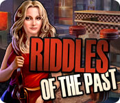 Free Riddles of the Past Game